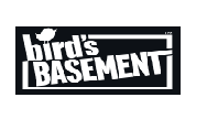 Birds Basement