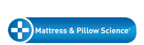 Mattress and Pillow Science