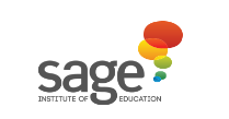 Sage Institute of Education
