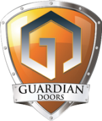 Guardian Doors - 8020 Digital client
