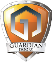 guardian doors logo
